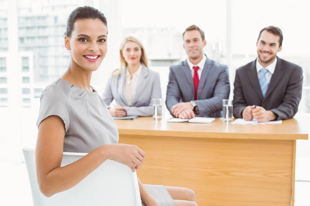 Perguntas mais frequentes em entrevistas de emprego?