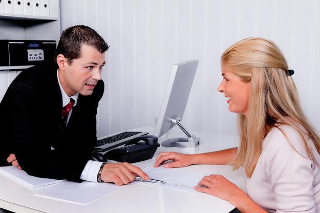 Dicas para se dar bem na entrevista de emprego